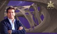 Kovács–Magyar András a Fix TV-ben: Matrix Drops Computer találmány