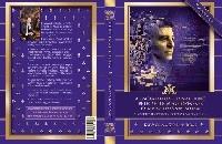 Hangoskönyv és pendrive formátumban kapható Kovács-Magyar András új könyve