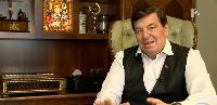 A TV2 Tények műsorában: Szellemek elengedése a rendelőből