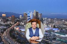 Matrix Drops kurzus Los Angelesben - 2020. szeptember 26-27.