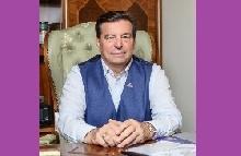 Kapcsolat a szellemvilággal – 3. rész - Kovács-Magyar András