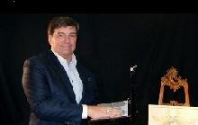 Kovács-Magyar András legsikeresebb VNTV előadásai