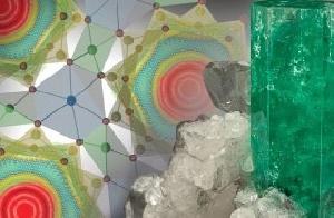 Felfedezték a víz kvantum tulajdonságait – a víz olyan, mint egy hologram