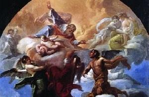 Járványok szellemi-, testi és lélektani háttere mögött rejlő láthatatlan erők