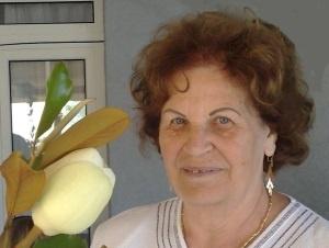 Szürke hályog csodálatos gyógyulása: Kovácsné Klárika története